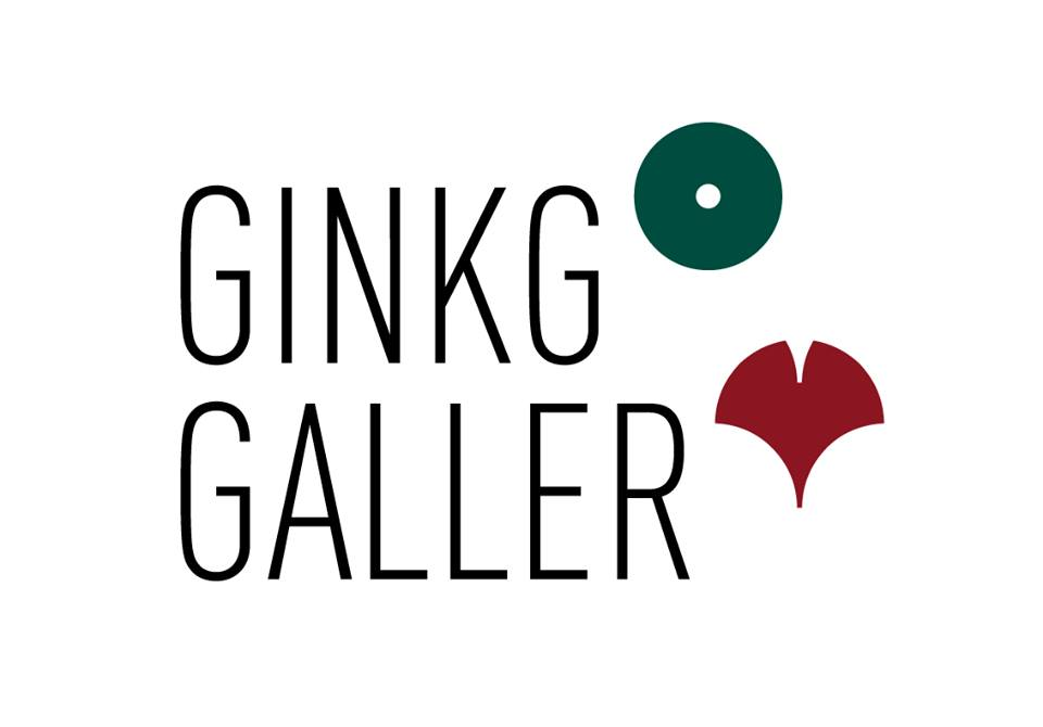 Gingko Gallery