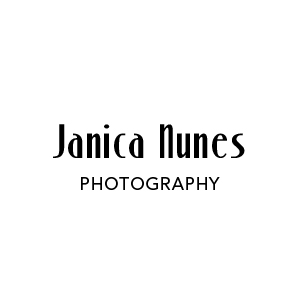 Janica Nunes Photography
